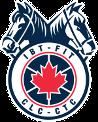 Teamsters Canada Logo