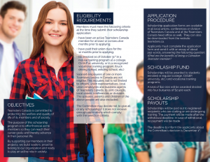 flyer_scholarships2