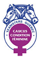 committee_quebec_womens