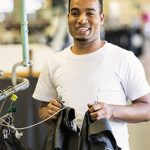 gallery-building-up-canada-everyday