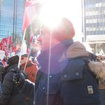 gallery-rallies-events