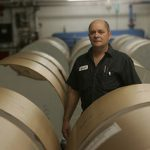 gallery-teamsters-canada-members