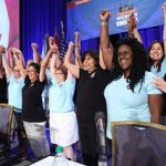 gallery-womens-caucuses