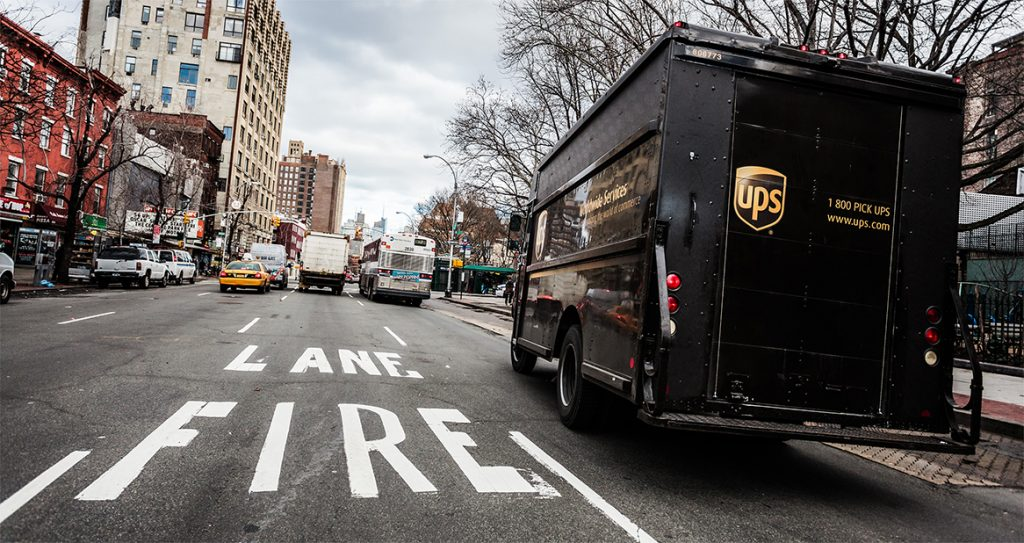 Agreement ratified at ups teamsters canada agreement ratified at ups platinumwayz