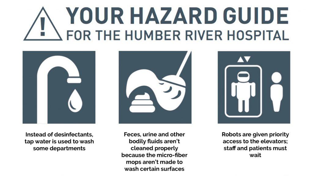 HRH Fact Sheet Post Format