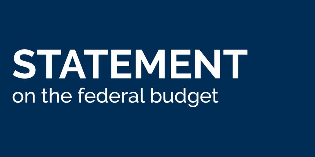react_budget_en_FB
