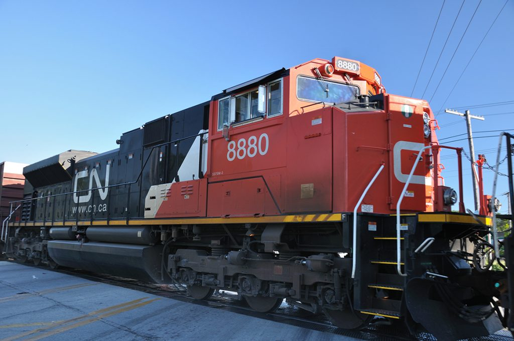 cn-train-negotiations-update