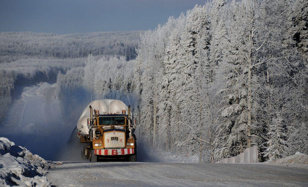 teamster-truck-pipeline