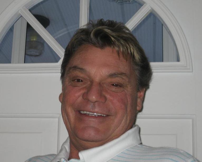 Ron Locas Teamsters Canada