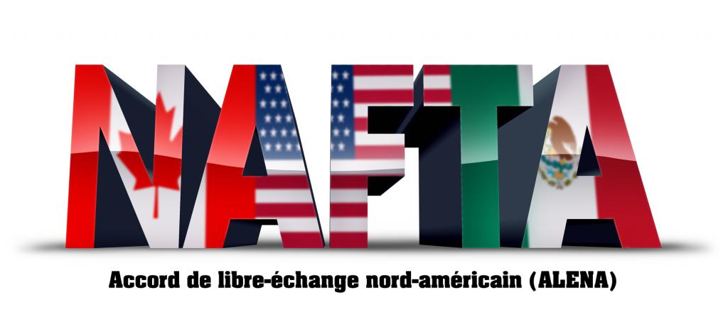 NAFTA-ALENA