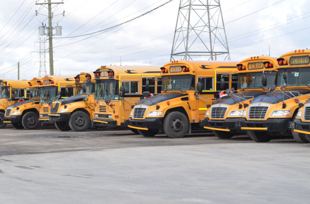 autobus27