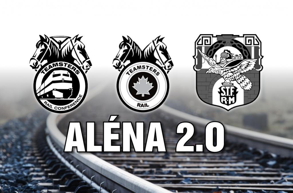ALENA2_0