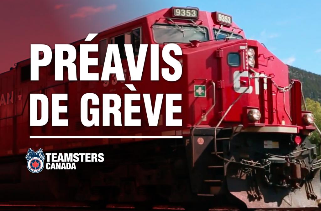 PREAVIS_GREVE