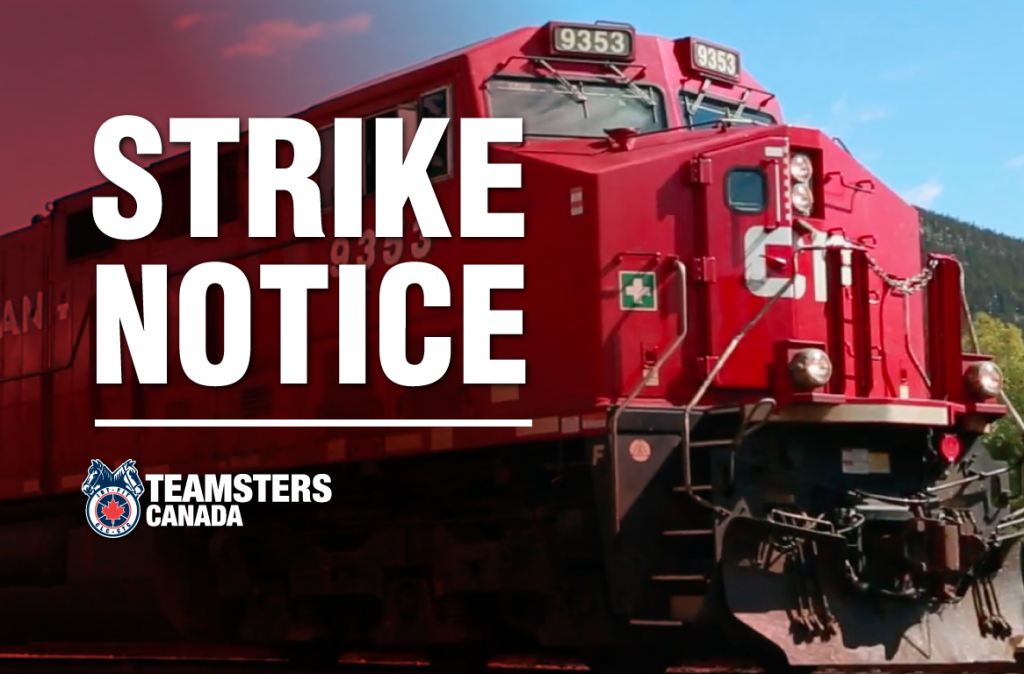 Strike_Notice
