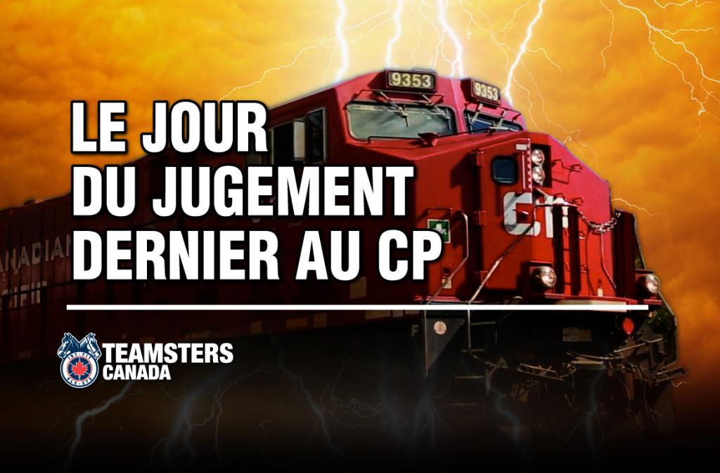 FR_CP_JUGEMENT
