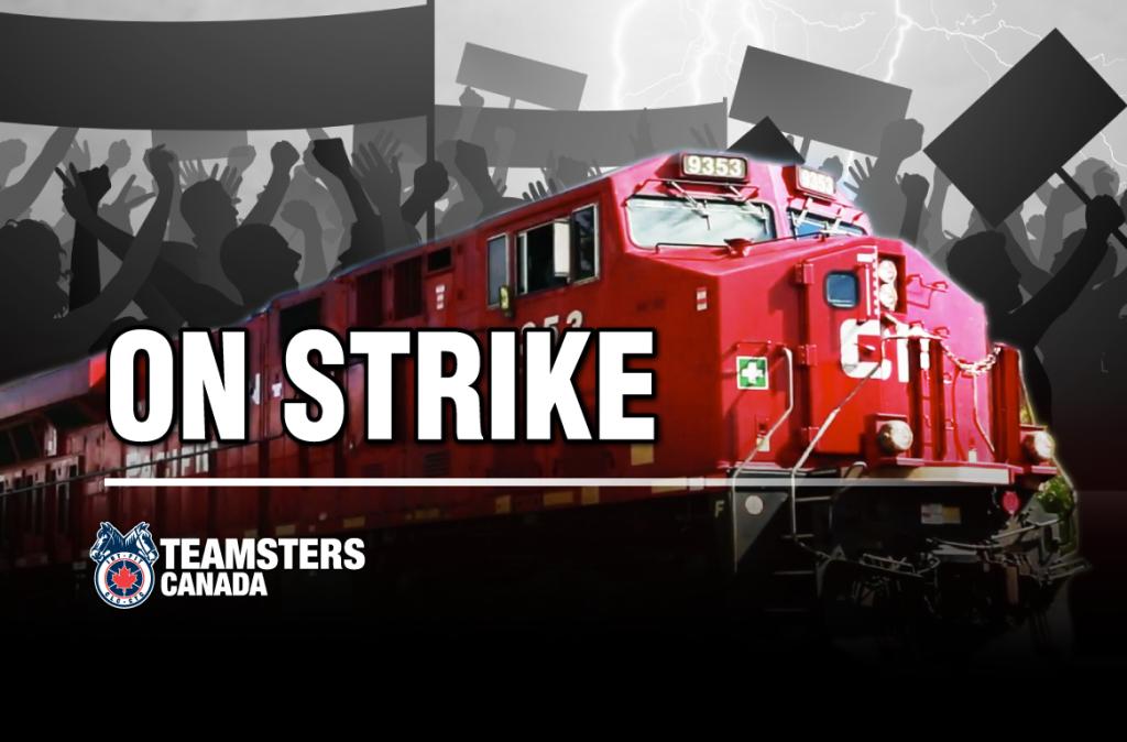 Final_cp_strike_en
