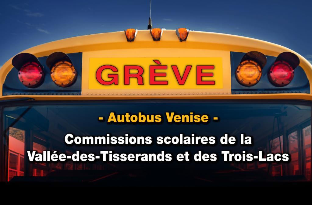 autobus_venise2