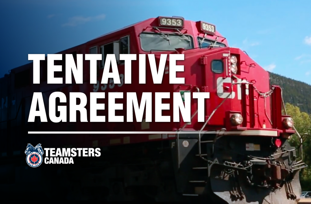 tentative_agreement
