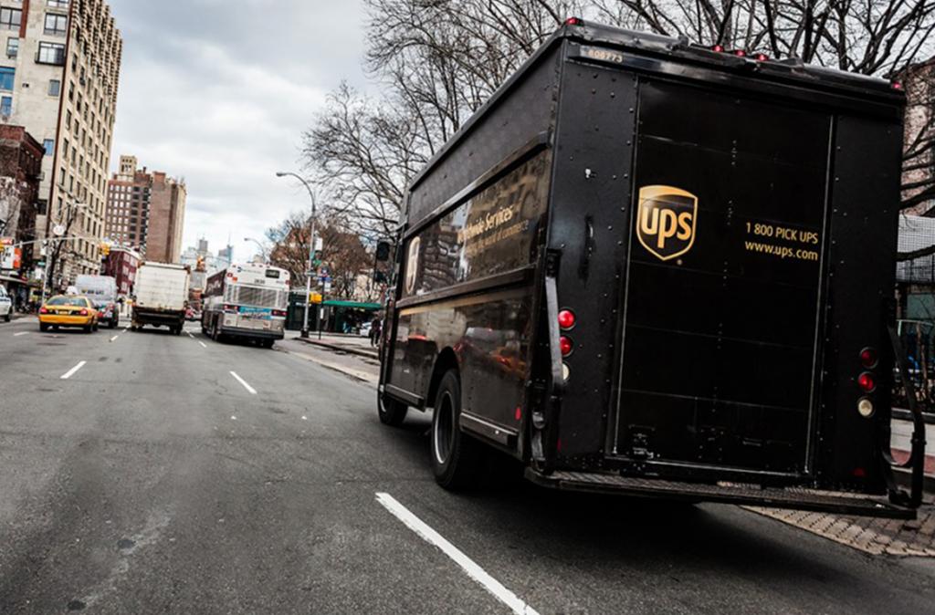 UPS_pic