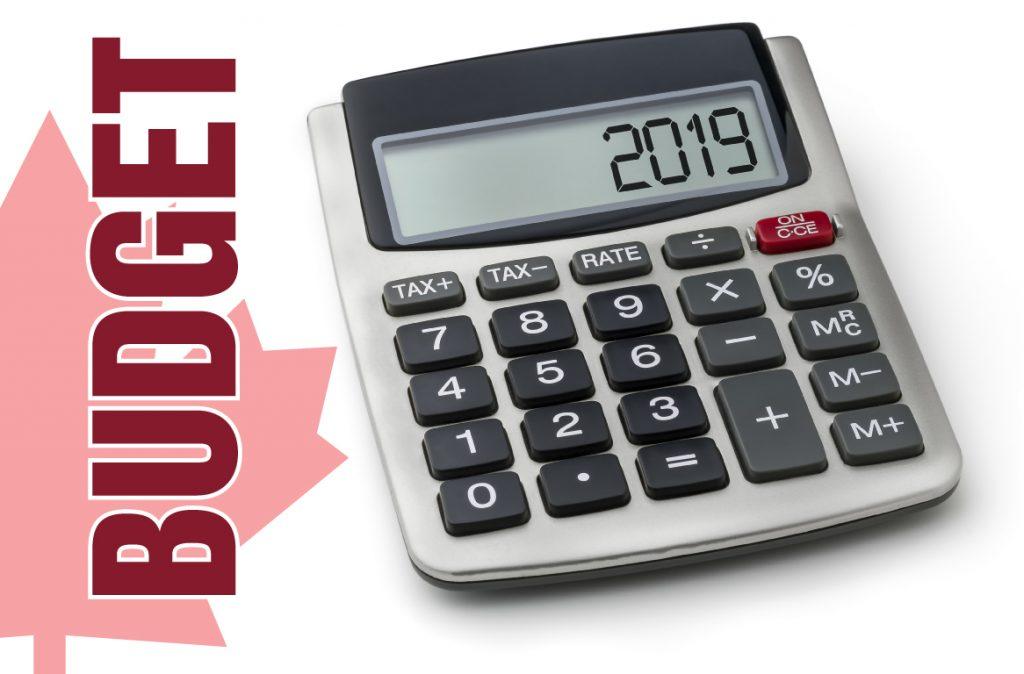 budget_new2019